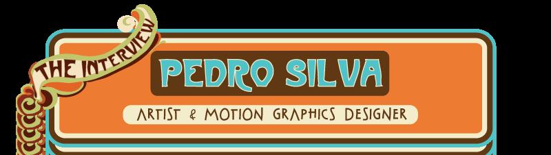 Pedro-silva-title